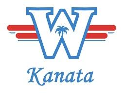 Wild Wing Kanata